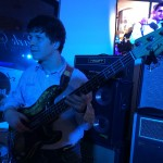 Glasbena-skupina-Feedback-Ilirska-Bistrica-Park-Seventeen-2