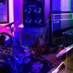 Glasbena-skupina-Feedback-Ilirska-Bistrica-Park-Seventeen-20