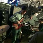 Glasbena-skupina-Feedback-Ilirska-Bistrica-Park-Seventeen-3