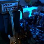 Glasbena-skupina-Feedback-Ilirska-Bistrica-Park-Seventeen-4