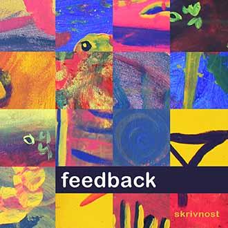 FEEDBACK – Skrivnost (2013)