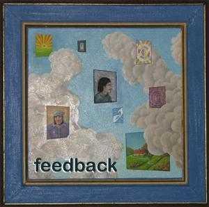 FEEDBACK – Feedback (2008)
